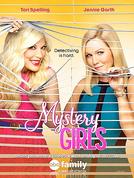 Mystery Girls (Mystery Girls)