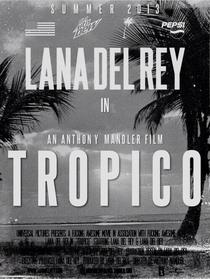 Tropico - Poster / Capa / Cartaz - Oficial 8