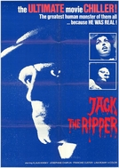Jack the Ripper (Jack the Ripper)