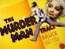 Entre a Honra e a Lei (The Murder Man)