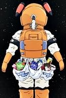 Ichigo Mashimaro Episode 0 (苺ましまろ エピソード0)