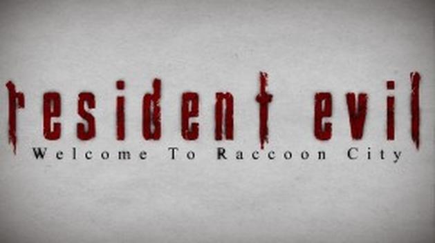 Bem-vindo a Raccoon City: uma web-série de Resident Evil | Boca do Inferno