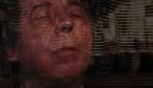 Born Dead - Official Trailer (HD) Starring Nick Mancuso