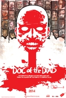Doc of the Dead (Doc of the Dead)