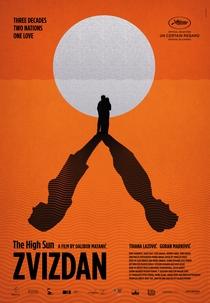 Sol a Pino - Poster / Capa / Cartaz - Oficial 1