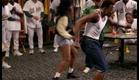"Bill Wiatrak in the movie ""Too Legit to Quit"" by VH1"