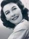 Margaret Hayes (I)