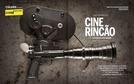 Cine Rincão (Cine Rincão)
