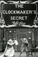 The Clock-Maker's Secret (Le secret de l'horloger)