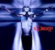 Ozzy Osbourne: Dreamer