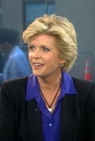 Nancy Locke (I)