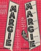 Margie (Margie)
