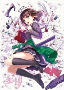 Saenai Heroine no Sodatekata - Poster / Capa / Cartaz - Oficial 1