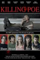 Killing Poe (Killing Poe)