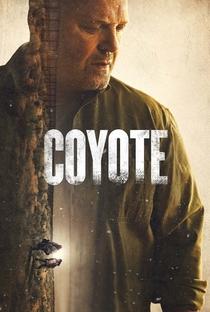 Série Coyote - 1ª Temporada Legendada Download