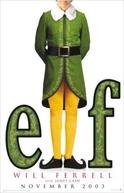 Um Duende em Nova York (Elf)