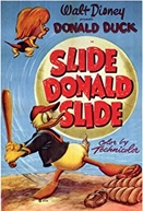 Slide Donald Slide (Slide Donald Slide)
