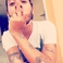.Aleph