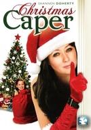 Golpe de Natal (Christmas Caper)
