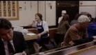 The Shonen Merikensack Trailer (Brass Knuckle Boys) - English Subtitles