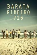 Barata Ribeiro, 716 (BR 716)