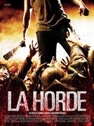Legião do Mal (La Horde)