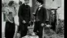 The Vagabond - Charlie Chaplin (1916)