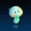 Assista ao PRIMEIRO TRAILER de SOUL, nova animação da PIXAR