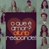 O que é amor? 11 detentas de Orange is the New Black te respondem