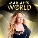 Mariah's World (Mariah's World)