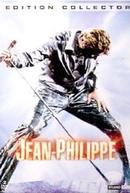 Jean-Philippe (Jean-Philippe)