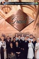 The Grand (The Grand)