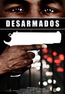 Desarmados (Desarmados)
