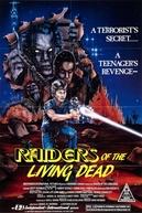 Caçadores dos Mortos Vivos