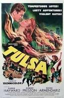 Ouro Negro   (Tulsa)
