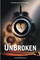 The UnBroken (The UnBroken)