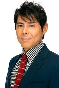 Takashi Yoshida (X)