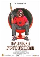 O Homem-Aranha Italiano (Italian Spiderman)