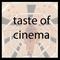 Taste of Cinema 2
