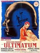 Ultimatum (Ultimatum)
