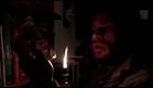 Bellini e o Demônio - Trailer
