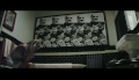 Lords of Salem - Official Trailer #2 (HD)
