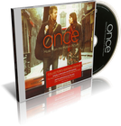 Glen Hansard & Marketa Irglova - Once - (Collector's Special Edition) (Glen Hansard & Marketa Irglova - Once - Music from the Motion Picture)