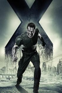 X-Men: Dias de um Futuro Esquecido - Poster / Capa / Cartaz - Oficial 32