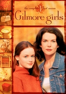 Gilmore Girls: Tal Mãe, Tal Filha (1ª Temporada) (Gilmore Girls (Season 1))