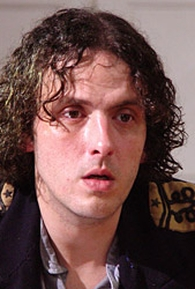 Igor Paiva