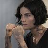 The Blacklist, Blindspot e séries novas da NBC ganham datas de estreia | Observatório do Cinema