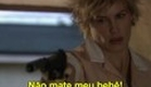 Assassina por Natureza (The Job) - Trailer Legenda