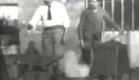 Les forgerons 1895
