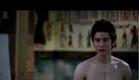 ตัวอย่าง หล่อลากไส้ [Official Trailer HD]
